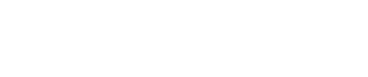 Calouste Gulbenkian Foundation (UK Branch) - 60th Anniversary